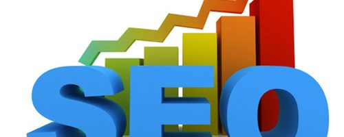 SEO Greenville SC