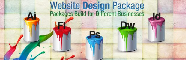 web design essex